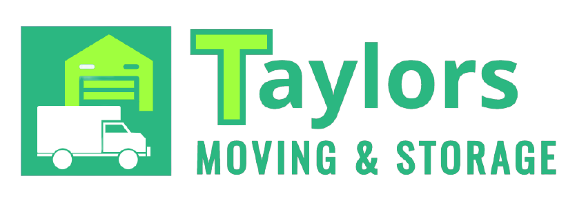 Taylors Moving & Storage