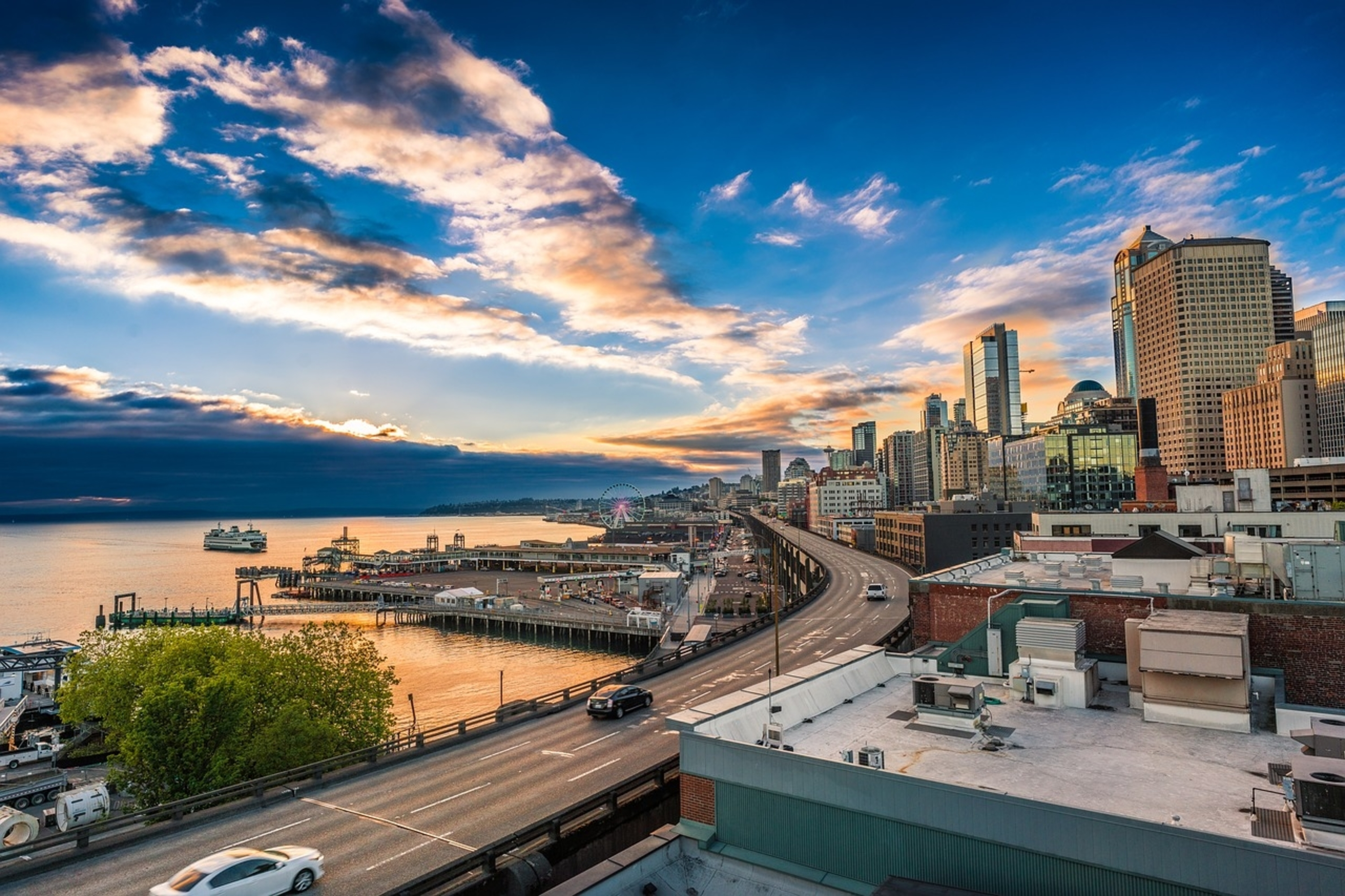 What to Know About Moving To Seattle From Sacramento